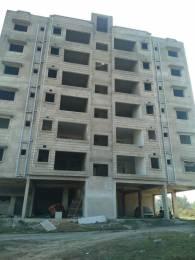 1270 sqft, 3 bhk Apartment in Builder Project adityapur, Jamshedpur at Rs. 41.1000 Lacs