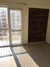 975 sqft, 2 bhk Apartment in Panchsheel Greens Sector 16B Noida Extension, Greater Noida at Rs. 8500