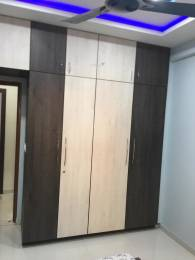 1678 sqft, 3 bhk Apartment in Builder Project Nikol, Ahmedabad at Rs. 75.0000 Lacs