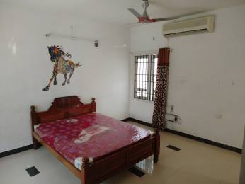 3500 sqft, 3 bhk IndependentHouse in Builder Project Uthandi, Chennai at Rs. 50000