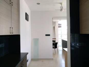2850 sqft, 3 bhk Apartment in Builder Project Alwarpet, Chennai at Rs. 0.0100 Cr