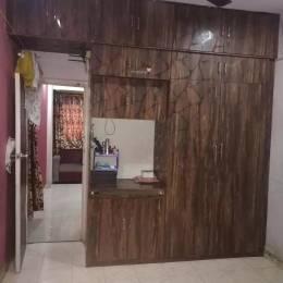 480 sqft, 1 bhk Apartment in Builder Project Thakurli, Mumbai at Rs. 32.0000 Lacs