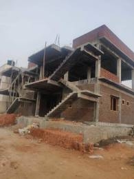 2700 sqft, 4 bhk IndependentHouse in Builder Project Rampally, Hyderabad at Rs. 87.0000 Lacs