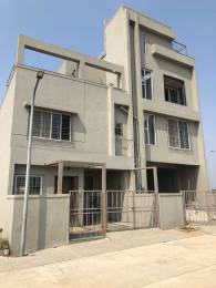 1784 sqft, 3 bhk IndependentHouse in Builder Project Kanhe, Pune at Rs. 45.0000 Lacs