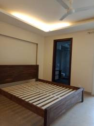 3000 sqft, 3 bhk Apartment in Builder Project Defence Colony, Delhi at Rs. 1.7500 Lacs