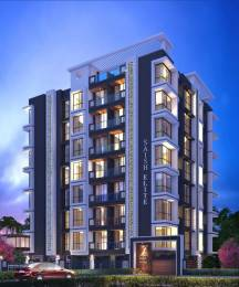 400 sqft, 1 rk Apartment in Builder Project Dombivali East, Mumbai at Rs. 26.0000 Lacs