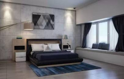1275 sqft, 3 bhk Apartment in Keya The Green Terraces Electronic City Phase 1, Bangalore at Rs. 81.0000 Lacs