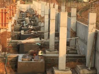 2200 sqft, 3 bhk Villa in Builder Project Vaishali Nagar, Jaipur at Rs. 67.0000 Lacs