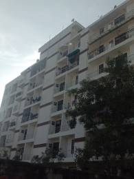 950 sqft, 2 bhk Apartment in Builder Project Sector 44, Noida at Rs. 30.0000 Lacs