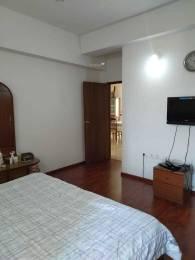 3375 sqft, 4 bhk Apartment in Adani Adani Shantigram Near Nirma University On SG Highway, Ahmedabad at Rs. 56000
