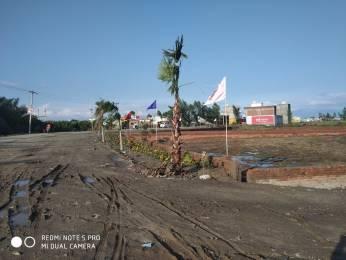 900 sqft, Plot in Builder Project Bigbara, Udham Singh Nagar at Rs. 12.0000 Lacs