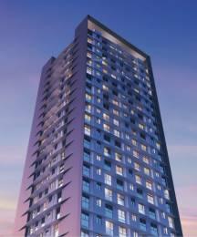 350 sqft, 1 bhk Apartment in Marathon Marathon NeoHomes NeoHills Bhandup West, Mumbai at Rs. 37.0000 Lacs