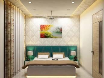 610 sqft, 2 bhk Villa in Kedia Anant Villas Panchyawala, Jaipur at Rs. 28.0000 Lacs