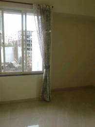 1085 sqft, 2 bhk Apartment in Malkani Bon Vivant Keshavnagar, Ahmedabad at Rs. 62.0000 Lacs