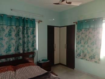 1500 sqft, 3 bhk Apartment in Builder Project Kalighat, Kolkata at Rs. 2.0000 Cr