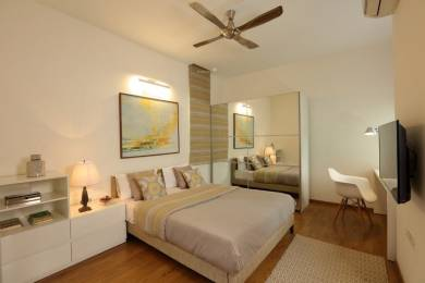 1470 sqft, 3 bhk Apartment in Builder Project Ambattur, Chennai at Rs. 85.0000 Lacs