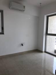 1400 sqft, 3 bhk Apartment in Builder Project Parel, Mumbai at Rs. 1.1000 Lacs