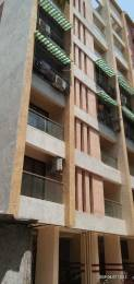 1248 sqft, 2 bhk Apartment in Builder Project Dombivali East, Mumbai at Rs. 92.0000 Lacs