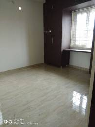 700 sqft, 1 bhk Apartment in Builder Project Ameerpet, Hyderabad at Rs. 9000