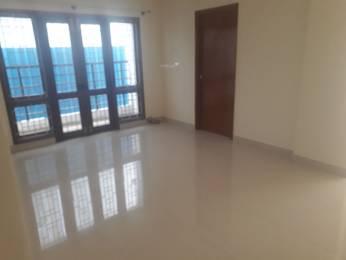 1300 sqft, 2 bhk Apartment in Builder Project Koramangala, Bangalore at Rs. 33000