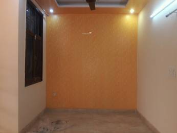 1200 sqft, 2 bhk Apartment in Builder Project Sector 91, Faridabad at Rs. 28.0000 Lacs