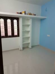1100 sqft, 2 bhk IndependentHouse in Builder Project Chengalpattu, Chennai at Rs. 32.2000 Lacs