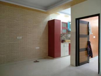 1170 sqft, 3 bhk BuilderFloor in Builder Project Sehatpur, Faridabad at Rs. 42.0000 Lacs