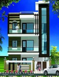 1440 sqft, 3 bhk BuilderFloor in Builder Project Sector 91, Faridabad at Rs. 51.0000 Lacs