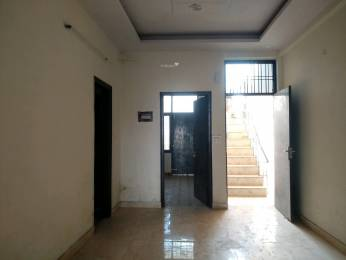 1118 sqft, 2 bhk Apartment in Builder Project Sector 91, Faridabad at Rs. 30.0000 Lacs
