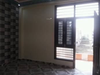 1620 sqft, 3 bhk BuilderFloor in Builder Project Sector 91, Faridabad at Rs. 42.0000 Lacs
