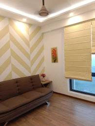 1200 sqft, 3 bhk Apartment in Builder Project Keshtopur, Kolkata at Rs. 13000