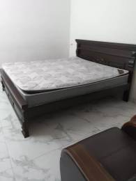 650 sqft, 1 rk Apartment in Builder Project Madhapur, Hyderabad at Rs. 18000