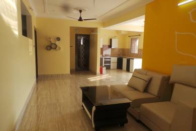 1475 sqft, 3 bhk Apartment in Builder Project Chira Chas, Bokaro at Rs. 38.3500 Lacs