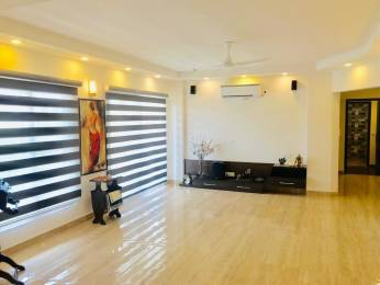 2500 sqft, 4 bhk BuilderFloor in Builder Project Sector 49, Gurgaon at Rs. 1.5600 Cr