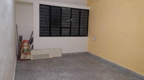 700 sqft, 1 bhk Apartment in Builder Project Bibwewadi, Pune at Rs. 12000