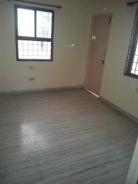2200 sqft, 3 bhk Apartment in Builder Project Sri Nagar Colony, Hyderabad at Rs. 30000