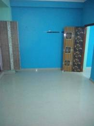 600 sqft, 1 bhk Apartment in Builder Project Jubilee Hills, Hyderabad at Rs. 10000