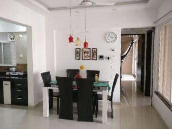 1100 sqft, 2 bhk Apartment in AG Gracia Kharadi, Pune at Rs. 82.0000 Lacs