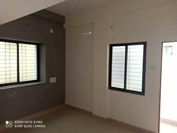 1050 sqft, 2 bhk BuilderFloor in Builder Project Manewada, Nagpur at Rs. 11000