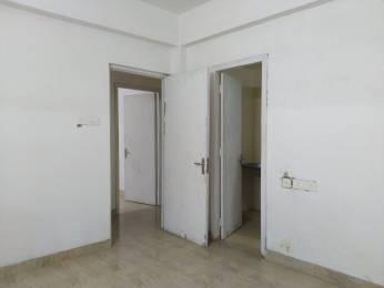 1500 sqft, 3 bhk Apartment in Space Clubtown Heights Belghoria, Kolkata at Rs. 70.0000 Lacs