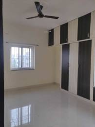 750 sqft, 1 bhk Apartment in Builder Project Hafeezpet, Hyderabad at Rs. 12000