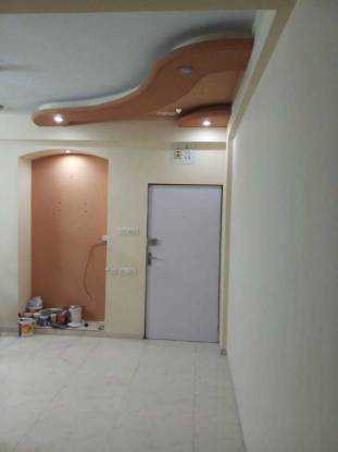 1150 sqft, 2 bhk Apartment in Builder Project Jodhpur, Ahmedabad at Rs. 50.0000 Lacs