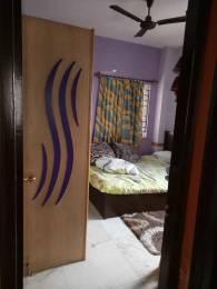 1250 sqft, 2 bhk Apartment in Reputed Utsa Luxury New Town, Kolkata at Rs. 30000
