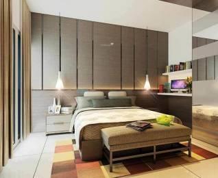 1168 sqft, 2 bhk Apartment in Ahad Excellencia Avalahalli Off Sarjapur Road, Bangalore at Rs. 55.0000 Lacs