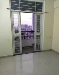 995 sqft, 2 bhk Apartment in Goel Ganga Kalash Vishrantwadi, Pune at Rs. 20000