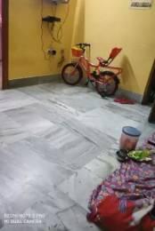 693 sqft, 2 bhk Apartment in Builder Project Keshtopur, Kolkata at Rs. 22.0000 Lacs