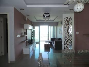 2084 sqft, 2 bhk Apartment in TVH Ouranya Bay Padur, Chennai at Rs. 1.0500 Cr