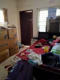 1300 sqft, 3 bhk Apartment in Builder Project Perungudi, Chennai at Rs. 25000