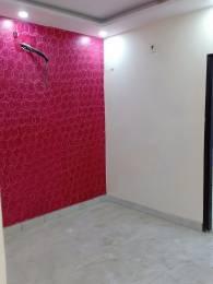 400 sqft, 1 bhk Apartment in Builder Project Bindapur, Delhi at Rs. 16.0000 Lacs