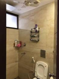 1800 sqft, 2 bhk Apartment in Builder Project Saket, Delhi at Rs. 2.0000 Cr